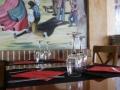 Restaurante Pinocchio Lloret